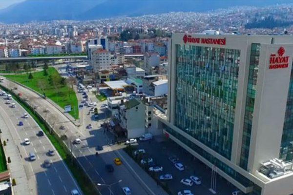 Hayat Hastanesi-1
