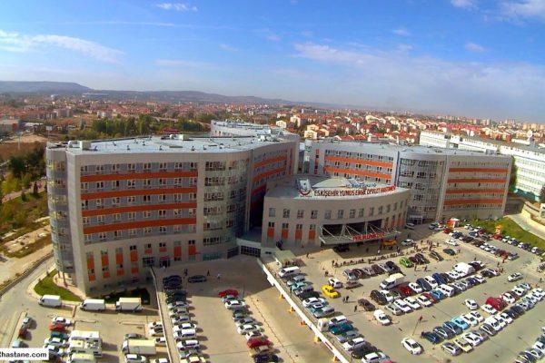 eskisehir-yunus-emre-devlet-hastanesi-2701