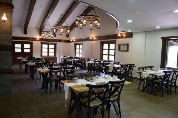sarialan-taskonak-restorant-2